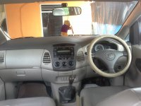 Toyota: INNOVA G M/T Th 2009/2010 (20171129_111539.jpg)