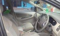 Jual Toyota: Kijang innova type g 2012