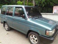Toyota: Kijang Rover 92 mantap (WhatsApp Image 2017-11-27 at 12.18.14 PM.jpeg)