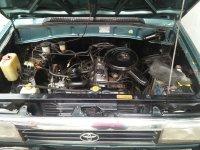 Toyota: Kijang Rover 92 mantap (WhatsApp Image 2017-11-27 at 12.18.15 PM (1).jpeg)