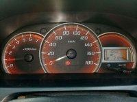 Jual Toyota: Avanza manual 2013, pemakai, mulus, ga ada PR