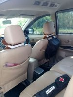 Toyota: Avanza manual 2013, pemakai, mulus, ga ada PR (IMG-20171011-WA0055.jpg)