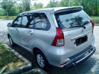 Toyota: Avanza manual 2013, pemakai, mulus, ga ada PR (IMG-20171011-WA0062.jpg)
