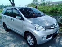 Toyota: Avanza manual 2013, pemakai, mulus, ga ada PR (IMG-20171011-WA0040.jpg)
