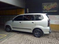 Toyota: Avanza G m/t akhir 2009 (2010), mulus terawat (2a.jpg)