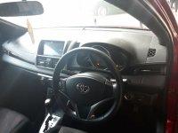 Toyota yaris tipe TRD Sportive 2016 (IMG-20171204-WA0018.jpg)
