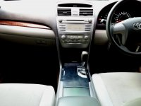 Toyota Camry G 2.4 Automatic (20171204_102021[1].jpg)