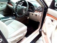 Toyota Camry G 2.4 Automatic (20171204_102035[1].jpg)