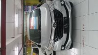 Toyota: Avanza G'16 MT Silver bagus dan terawat