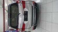 Toyota: Avanza G'16 MT Silver bagus dan terawat (IMG-20171204-WA0033.jpeg)
