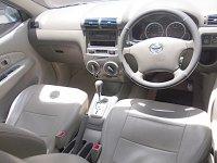 Toyota: Avanza G 1.3 VVTi Matik th 2010 asli Bali pajak baru low km (2d.jpg)