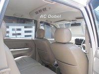Toyota: Avanza G 1.3 VVTi Matik th 2010 asli Bali pajak baru low km (2.jpg)