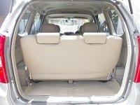 Toyota: Avanza G 1.3 VVTi Matik th 2010 asli Bali pajak baru low km (7.jpg)