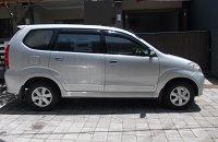 Toyota: Avanza G 1.3 VVTi Matik th 2010 asli Bali pajak baru low km (4.jpg)