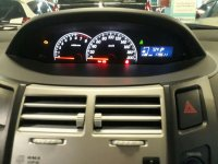Toyota Yaris E 1.5 2008 AT (IMG-20170808-WA0077.jpg)