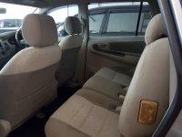 Toyota: Kijang Innova G 2.0 MT 2015 Dp ceper (IMG-20171202-WA0055.jpg)