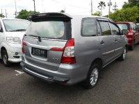 Toyota: KIJANG INNOVA E 2015 (5a113c54efdcd5.44363406.jpg)