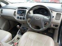 Toyota: KIJANG INNOVA E 2015 (5a113c553681d1.53905474.jpg)