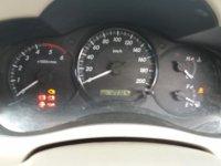 Toyota: KIJANG INNOVA E 2015 (5a113c5572ae96.01166366.jpg)