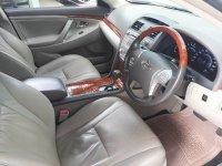 Toyota Camry 2.4 V Th'2009 Automatic (8.jpg)