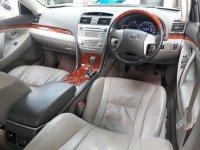 Toyota Camry 2.4 V Th'2009 Automatic (7.jpg)