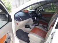 Toyota: Avanza luxury 2014 jual cepat (IMG-20171205-WA0009.jpg)