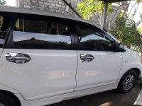 Toyota: Avanza luxury 2014 jual cepat (IMG-20171205-WA0004.jpg)