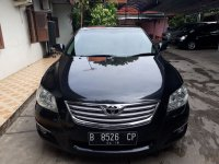 Toyota Camry 3.5 Q Sunroof Th'2008 Automatic