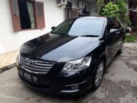Toyota Camry 3.5 Q  Sunroof Th'2008 Automatic (2.jpg)
