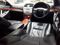 Toyota Camry 3.5 Q Sunroof Th'2007 Automatic (6.jpg)