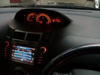 Toyota: Yaris S Limited 2009 AT hitam pajak panjang (20171209_090315.jpg)