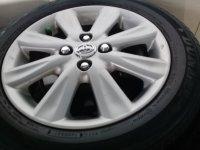 Toyota: Yaris S Limited 2009 AT hitam pajak panjang (20171208_083647.jpg)