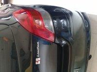 Toyota: Yaris S Limited 2009 AT hitam pajak panjang (20171208_083632.jpg)