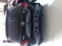 Toyota: Yaris S Limited 2009 AT hitam pajak panjang (20171208_083613.jpg)