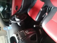 Toyota: Yaris S Limited 2009 AT hitam pajak panjang (20171208_083550.jpg)