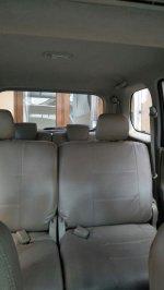 Jual Toyota: Avanza 2012 ; Kondisi Baik