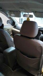 Toyota: Avanza 2012 ; Kondisi Baik (Avanza dari dalam 2.jpg)