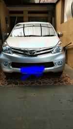 Toyota: Avanza 2012 ; Kondisi Baik (Avanza 2012 G 1.3 MT.jpg)