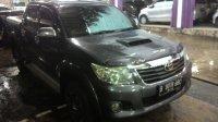 Toyota Hilux vnt manual 4x4 2.5cc 2013 tgn 1 perorangan (1.jpg)