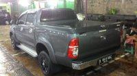 Toyota Hilux vnt manual 4x4 2.5cc 2013 tgn 1 perorangan (3.jpg)