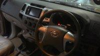 Toyota Hilux vnt manual 4x4 2.5cc 2013 tgn 1 perorangan (2.jpg)