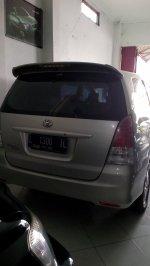 Toyota: T. Kjg Innova J thn 2010 (IMG_20171211_123940.jpg)