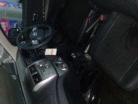 Toyota: Agya G'13 PMK 14 putih AT bagus dan terawat (15130617310481813438936.jpg)