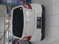 Toyota: Agya G'13 PMK 14 putih AT bagus dan terawat (1513061750523-169422770.jpg)