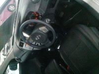 Toyota: Agya G'13 PMK 14 putih AT bagus dan terawat (1513061831086-1430543375.jpg)