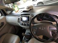 Jual Toyota: Innova kondisi mewah