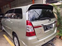Toyota: Innova kondisi mewah (thumbnail (8).jpg)