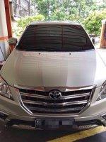 Toyota: Innova kondisi mewah (thumbnail (7).jpg)