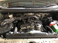 Toyota: Innova kondisi mewah (thumbnail (5).jpg)