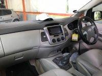 Toyota: Innova kondisi mewah (thumbnail.jpg)